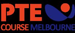 PTE Course Melbourne